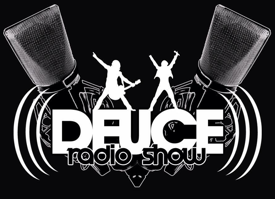 Radio Play:  Deuce Radio Show